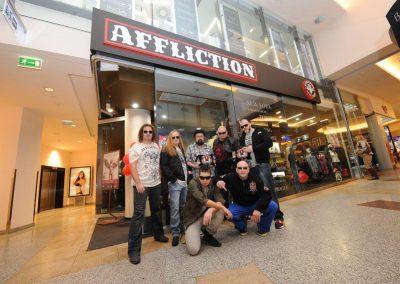 AFFLICTION 11.2.2013-013
